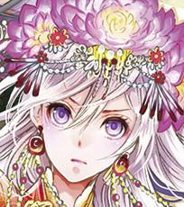 高田郁さん 新刊は2016年に発売予定?新シリーズ …